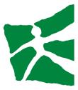 logo-hsg(1)
