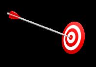target_bigarrow