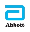 Abbott Logo